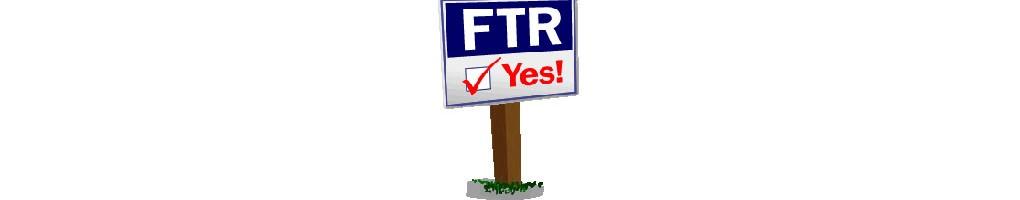 FTR-Yes-long