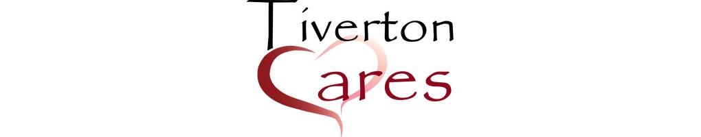cares-long