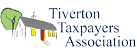 Tiverton Taxpayers Association