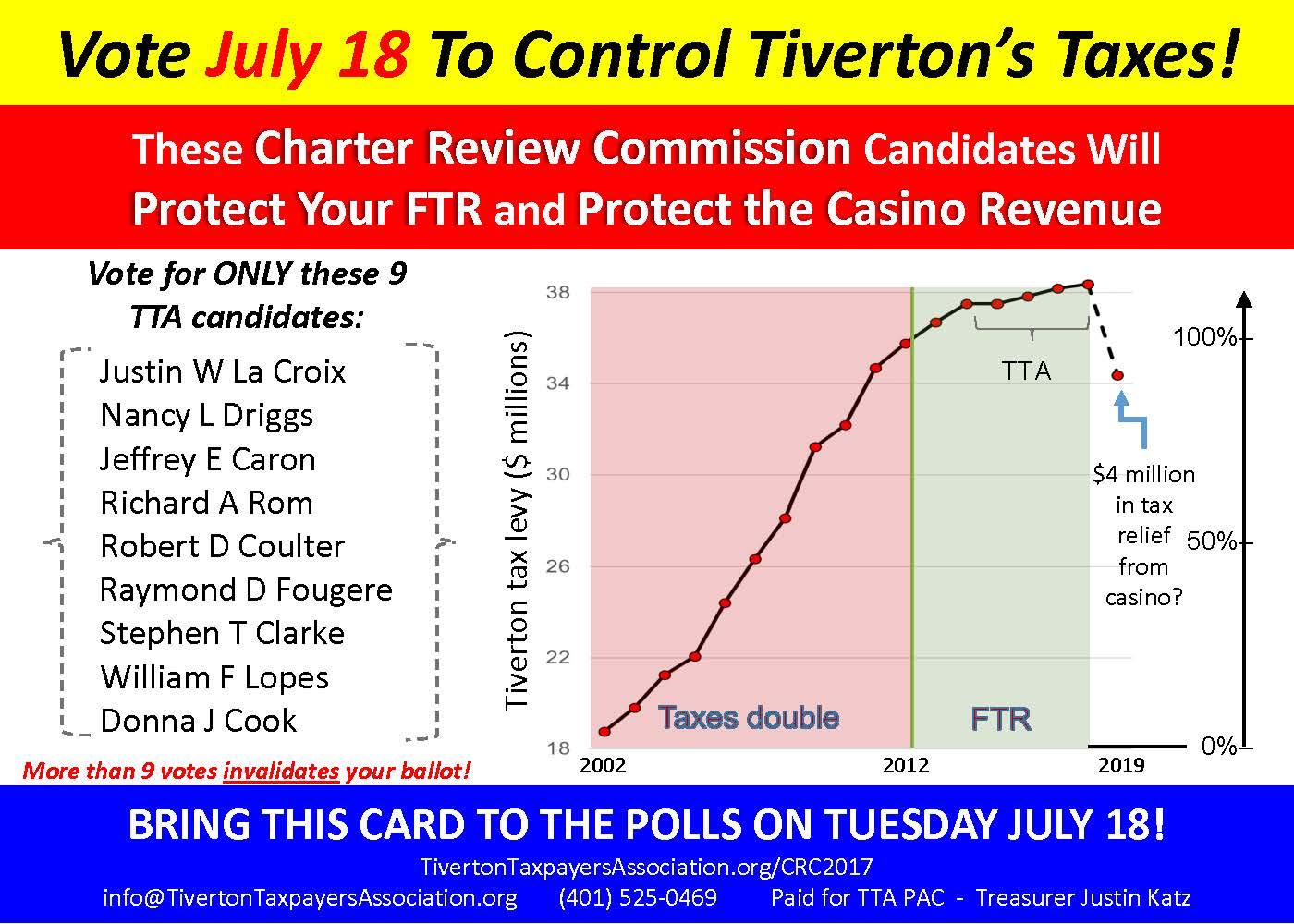 TTA-CRC-handoutcard-front_Page_1