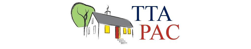ttapaclogo-long
